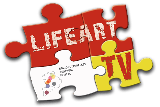 LifeArt-TV